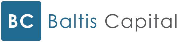 Le blog Baltis Capital